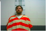 Kyle Tatrow - Holding for Other Co on Warrant
