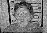 Linda Kellow - Violation Probation Felony