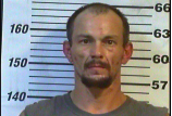 Lonnie Hale - Evading Arrest, Failure to Appear