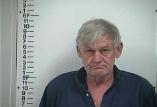 Marlon Gasperic - Violation of Bond Condition