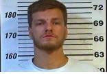 Matthew Stephens - Burglary, Theft Property, Unlawful Poss Weapon