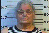 Mildred Myers - DUI