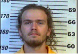 Nickolas Stoner - Theft of Merchandise, Contraband in Penal Institution, Man:Del:Sell or Possess Meth, Simple Possession