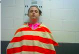 Rachel Grider - Court Ordered