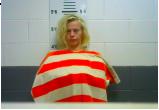 Rachel Overman - Public Intoxication