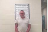 Ralph Briggs - Simple Possession of Meth, Domestic Assault, Resisting Arrest