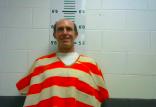 Robert Atnip - DUI