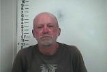 Robert Nannie - Public Intoxication