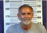 Robert Wright - Hold for Bledsoe County