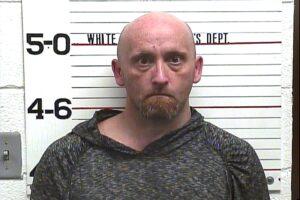 Roger Stewart - Man:Sale:Del Meth, Poss of Weapon During Felony
