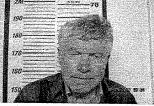 Ronnie Henson - Public Intoxication