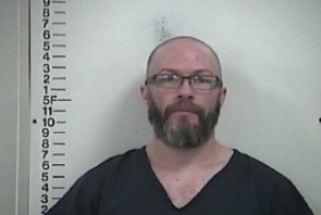 SPARKS, MARCUS LYNN - WHITE COUNTY INMATE HERE FOR COURT