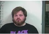 Sawyer Rich - Mitt to Jail - DUI (1st)