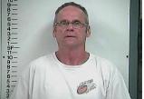 Scott Howard - DUI, Susp:Revoked DL, No Insurance, Poss Meth