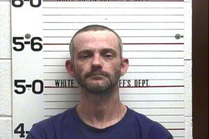 Scotty Bumbalough - Violation of Probation