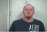 Shawn Reynolds - Violaton of Probation (Theft)