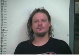 Steven Denson - Evading Arrest
