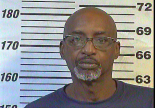 Steven Green - Theft of Services, Mfg:Del:Sell Controlled Substance