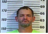 Steven Kilby - Simmple Possession of Meth, Failure to Appear