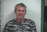 Terry Phillips - Violation of Probation, GS Capias
