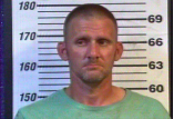 Thomas Norrod - Failure to Appear, Child Support