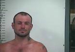 Tommy Hammons - DOR, PI, Assault, Resisting Arrest