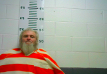 Tommy Wade - Holding for Other Co on Warrant, Possession of Drug Paraphernalia, Meth Mfg:Del:Sell:Poss