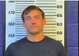 William Mullins - Theft of Merchandise, Failure to Appear