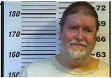 ANDERSON, LOUIS THOMPSON - AGGRAVATED ASSAULT (F)