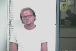 Allen Walling - Violation of Probation