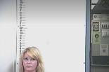 Amy Luke - Failure to Appear