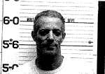 BARR, SHAWN CHRISTIAN - HERE FOR COURT, VOP-THEFT, VOP AMENDED- THEFT