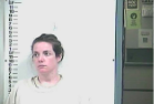 BOLTON, CALLIE SPENCER - HERE FOR COURT FROM OVERTON CO