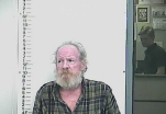 Blake Brossoit – Failure to Appear or Pay