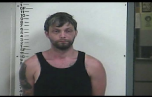Brent Bogle – Public Intoxication – Domestic Assault