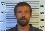 CLEMENTS, LOUIE DOUGLAS - WARRANT FOR ARREST FROM ANOTHER STATE