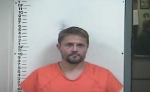 Charles Dennis - White County Inmate