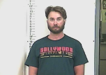 Clifford Bacle – Domestic – Domestic Assault