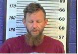 Cody Galyon - Domestic Assault
