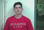 Cody Winston - Mittimus to Jail