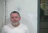 Craig Cape - Domestic Assault