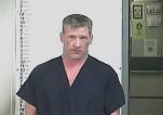 Daniel OConner - Domestic Assault
