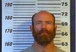 Dhewey Ford - Driving on Revoked:Suspended License, Man:Del:Sell or Possess Meth