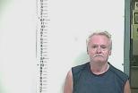 Don Shields - PI - Violation of Probation