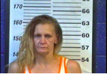 Donna Demore - Man:Del:Sell or Possess Meth