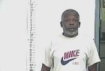 Donovan Roberts - Violation of Probation