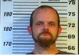 Dustin Godsey - Warrant for Arrest from Another State