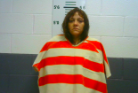 EVANS, TAWANNA ANN - HOLDING FOR OTHER CO ON WARRANT