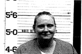 FARLEY, MARGIE JEANETTE - HERE FOR COURT