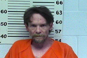 GREGORY, KEVIN GENE - AGGRAVATED ASSAULT